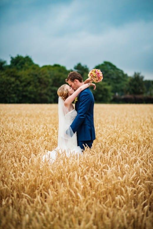 Hochzeitsfotograf Willich-23