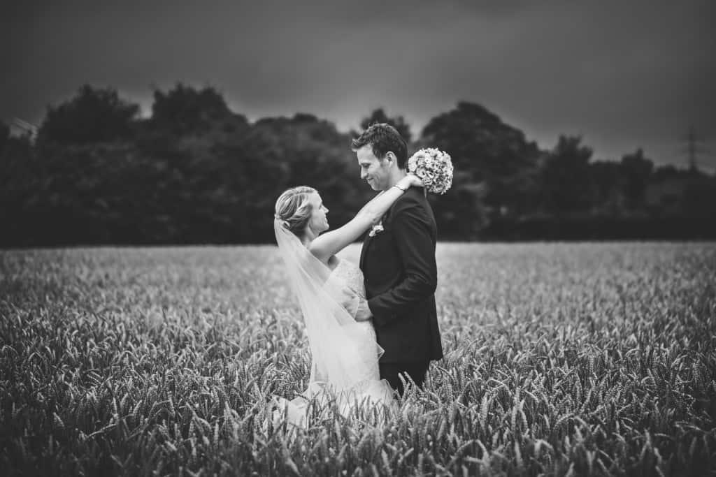 Hochzeitsfotograf Willich-24