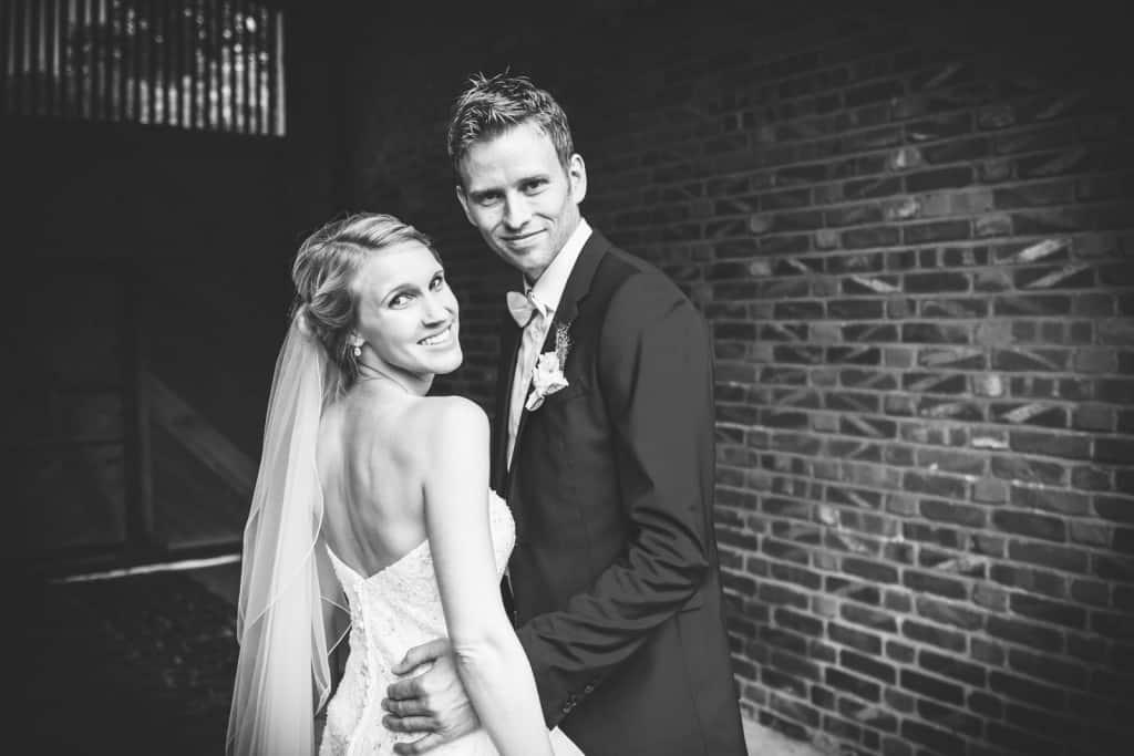 Hochzeitsfotograf Willich-26