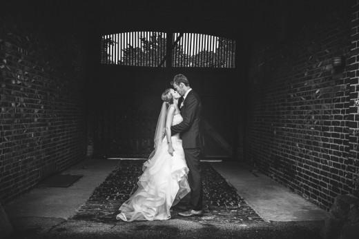 Hochzeitsfotograf Willich