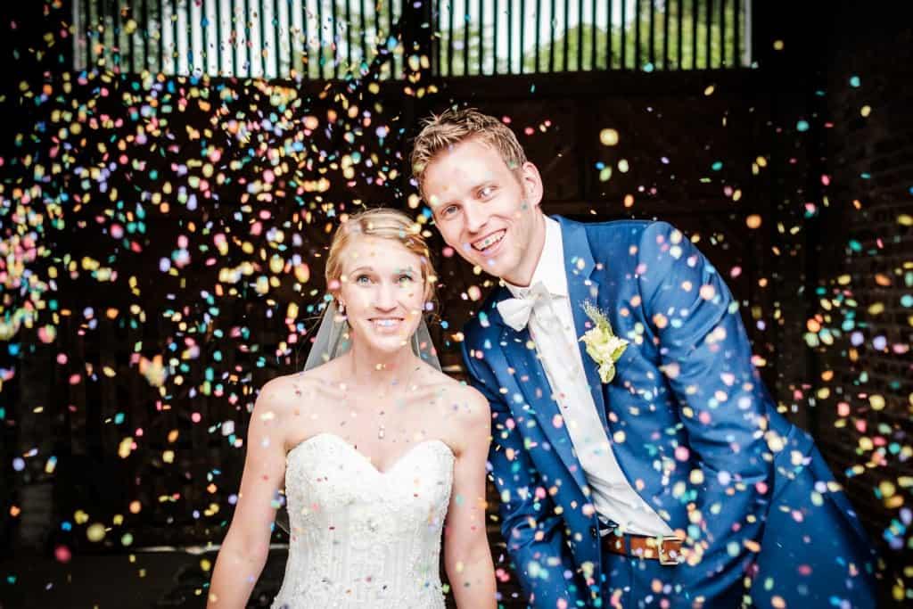 Hochzeitsfotograf Willich-28
