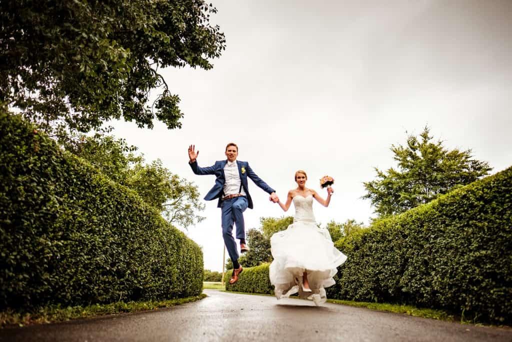 Hochzeitsfotograf Willich-29