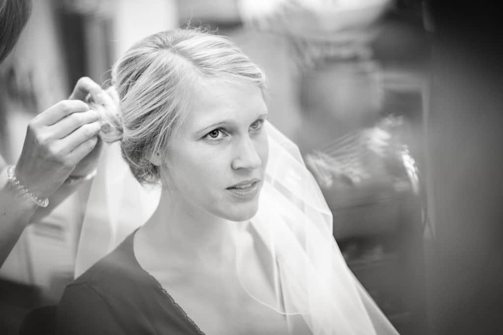 Hochzeitsfotograf Willich-3