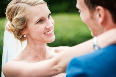 Hochzeitsfotograf Willich-30