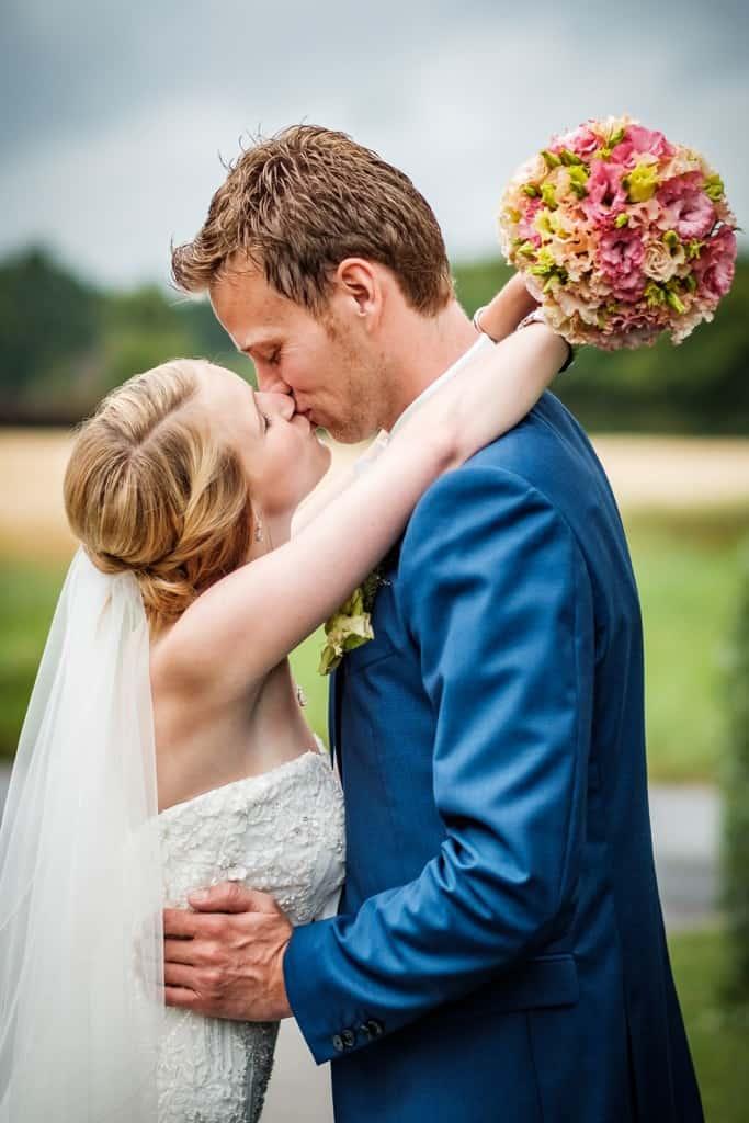 Hochzeitsfotograf Willich-31