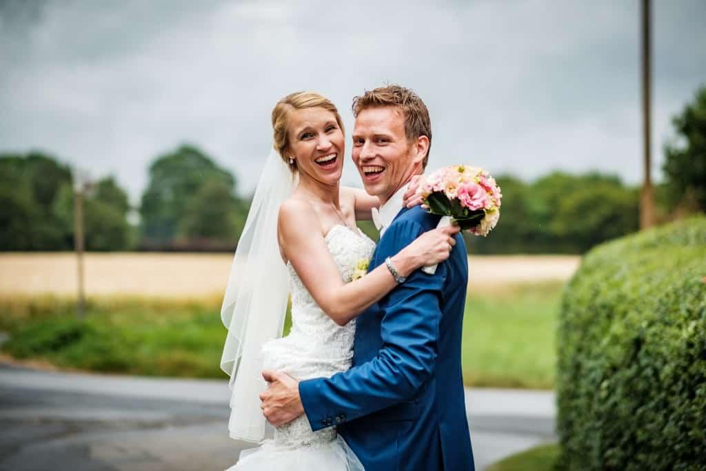 Hochzeitsfotograf Willich-32
