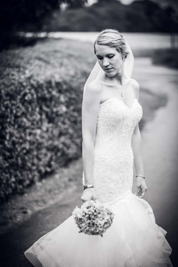 Hochzeitsfotograf Willich-33