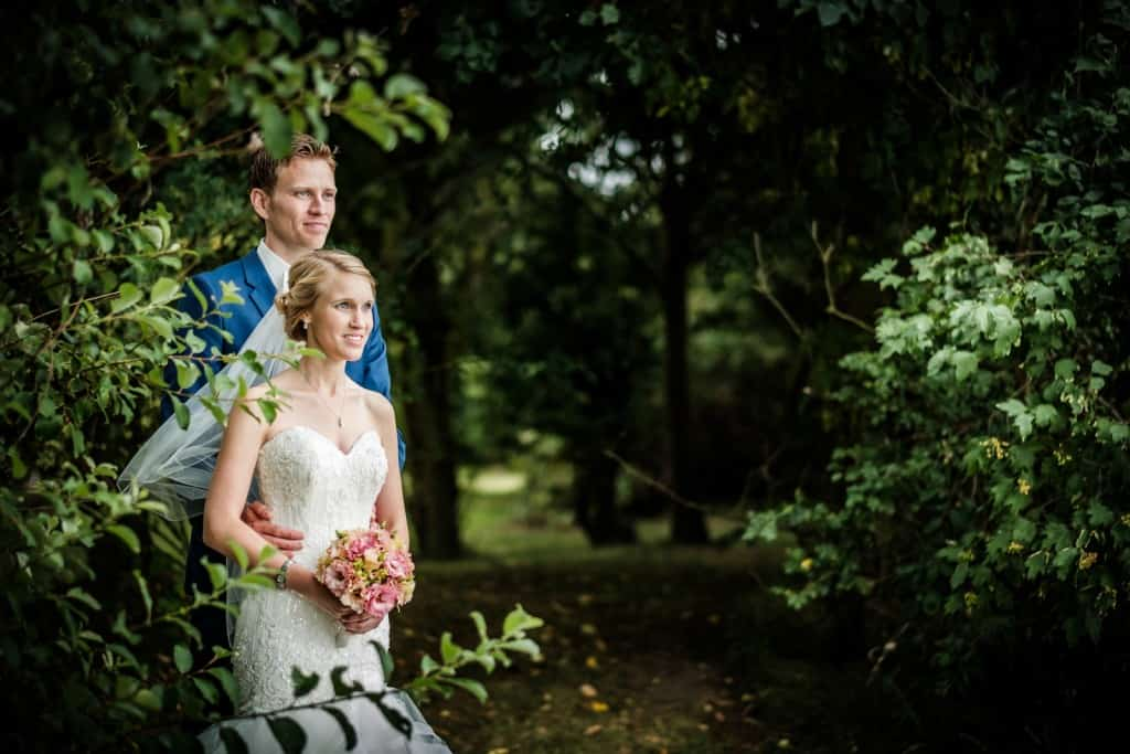 Hochzeitsfotograf Willich-34