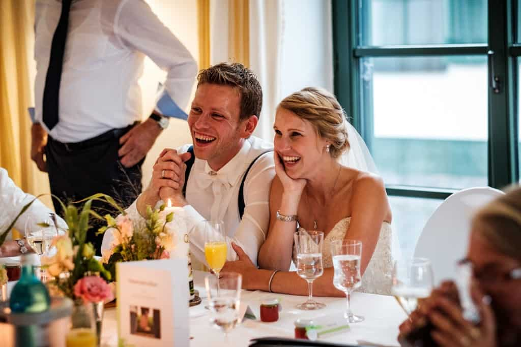 Hochzeitsfotograf Willich-36