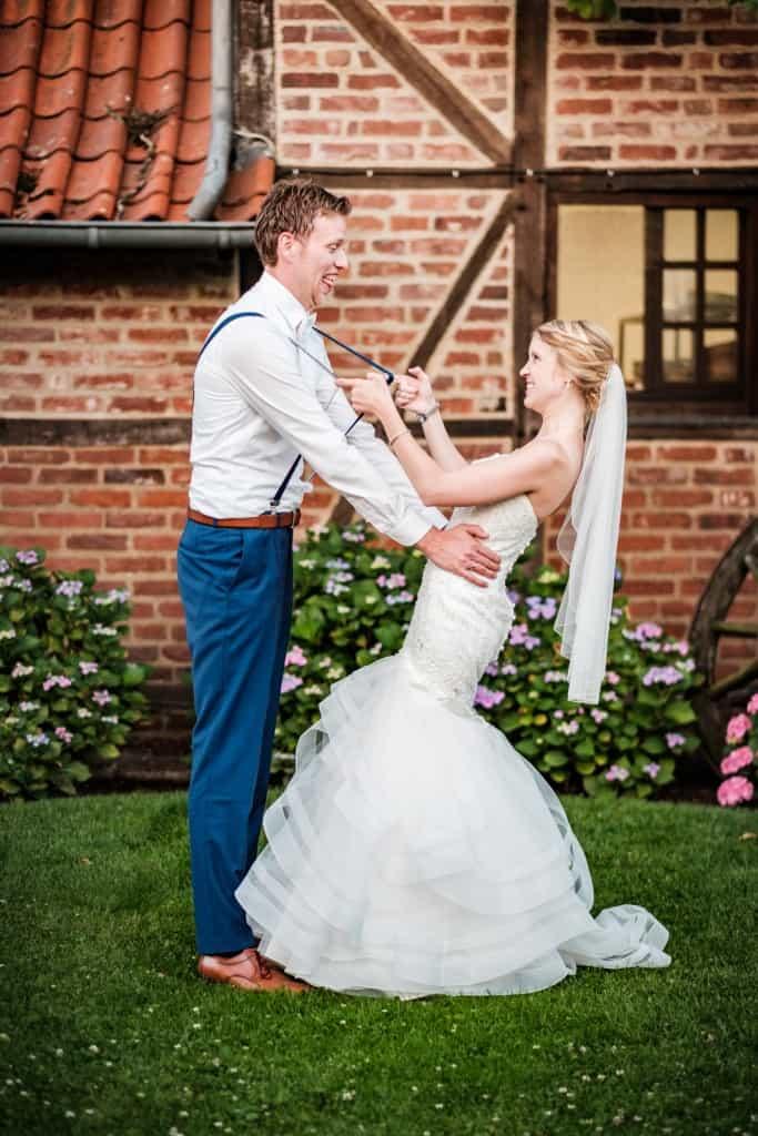 Hochzeitsfotograf Willich-37