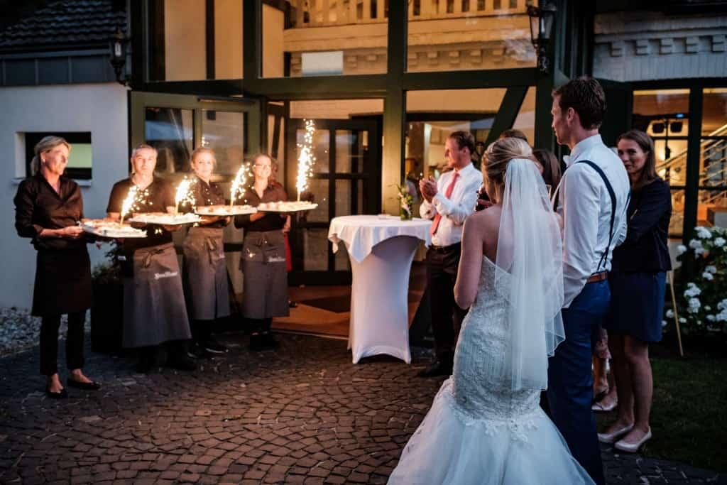 Hochzeitsfotograf Willich-38