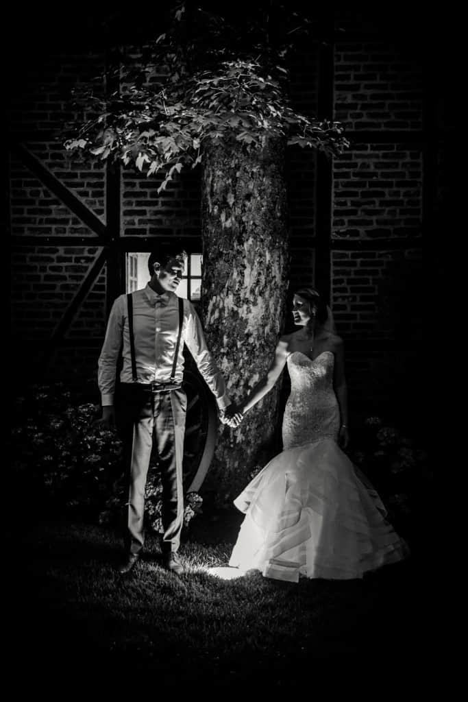 Hochzeitsfotograf Willich-39