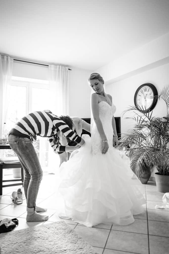 Hochzeitsfotograf Willich-7