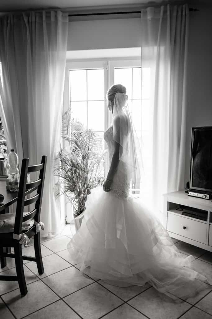 Hochzeitsfotograf Willich-8