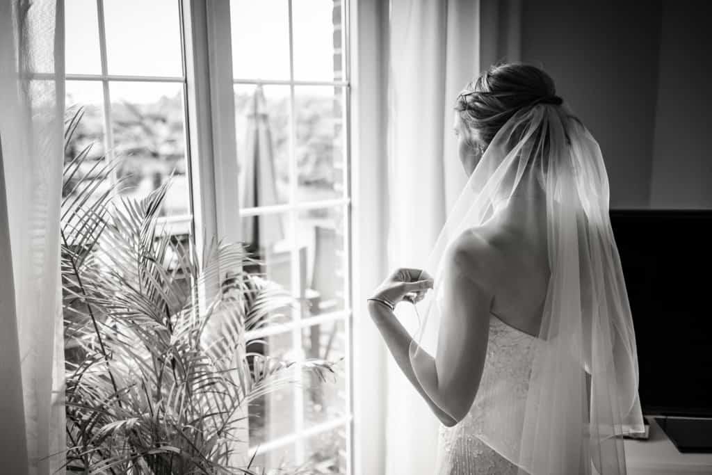 Hochzeitsfotograf Willich-9