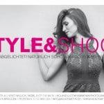 Style & Shoot