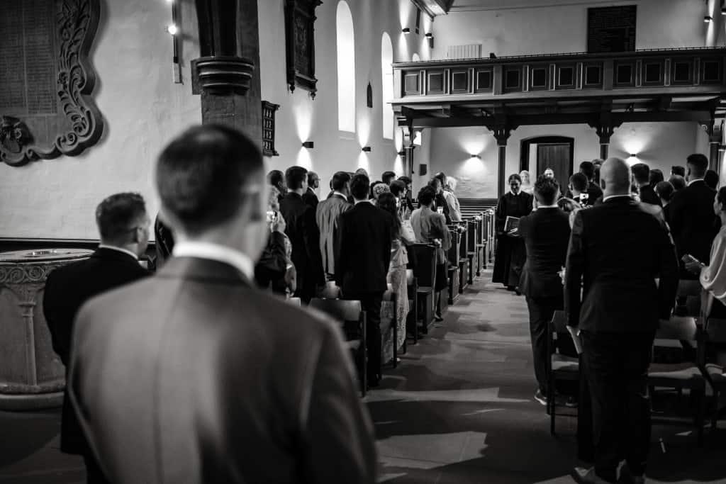 Hochzeitsfotograf Roland Gutowski-11