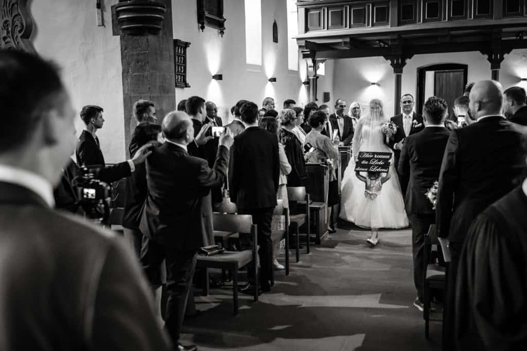 Hochzeitsfotograf Roland Gutowski-12