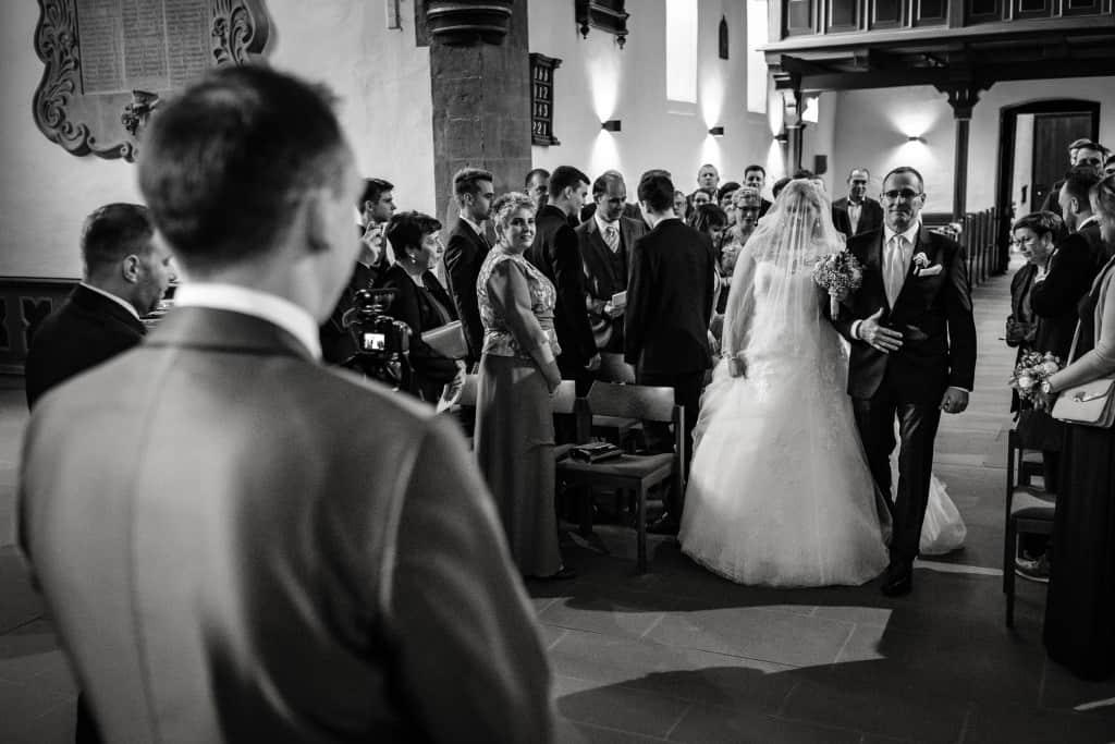 Hochzeitsfotograf Roland Gutowski-13