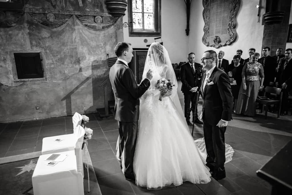Hochzeitsfotograf Roland Gutowski-14