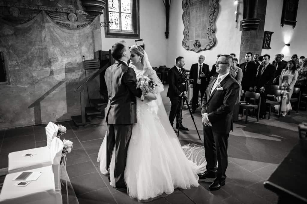 Hochzeitsfotograf Roland Gutowski-15