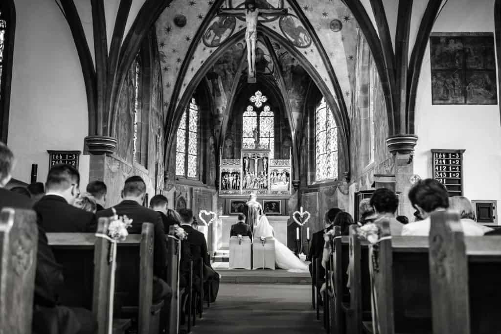 Hochzeitsfotograf Roland Gutowski-17