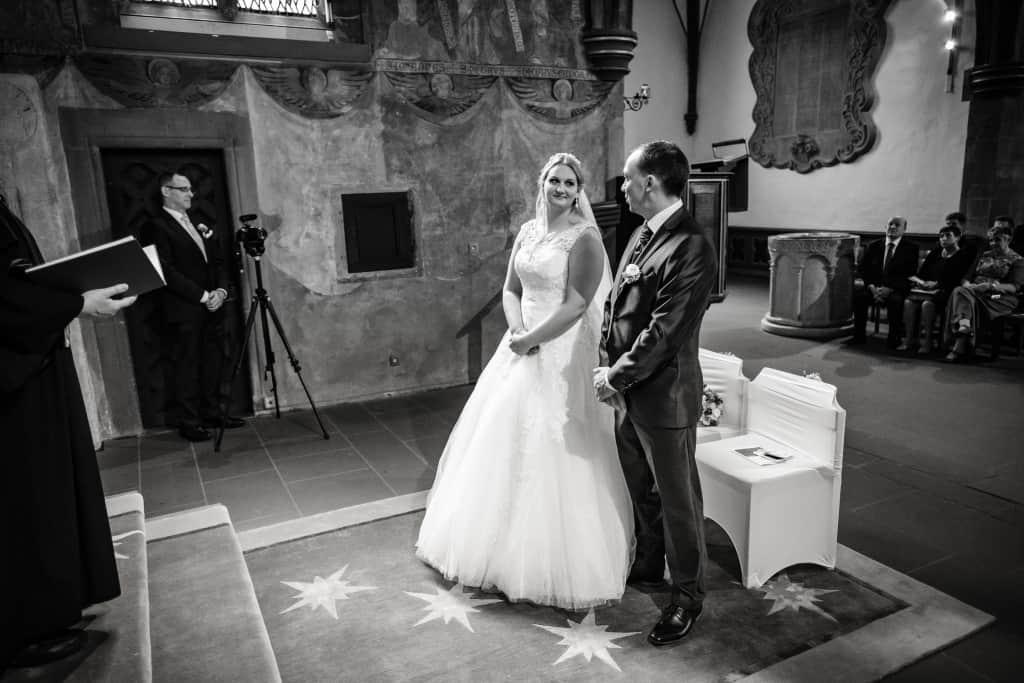 Hochzeitsfotograf Roland Gutowski-21