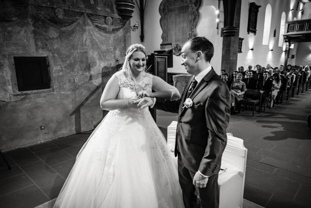 Hochzeitsfotograf Roland Gutowski-23