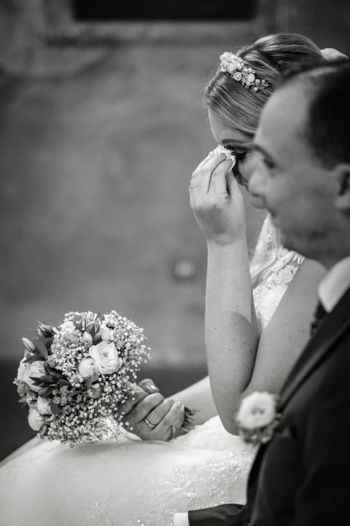 Hochzeitsfotograf Roland Gutowski-24