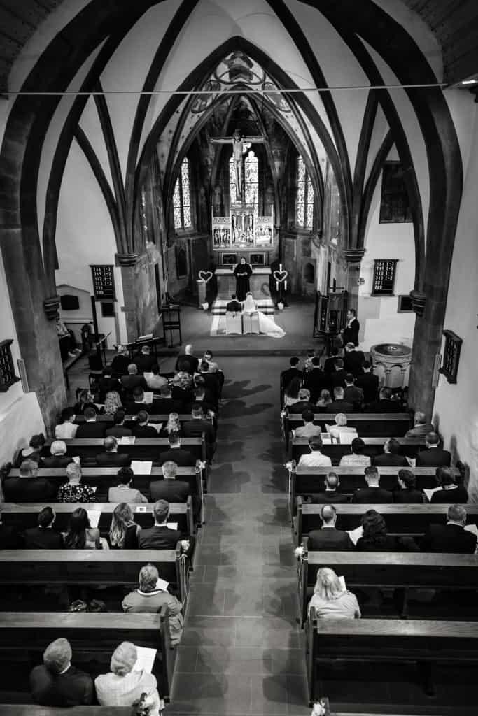Hochzeitsfotograf Roland Gutowski-25