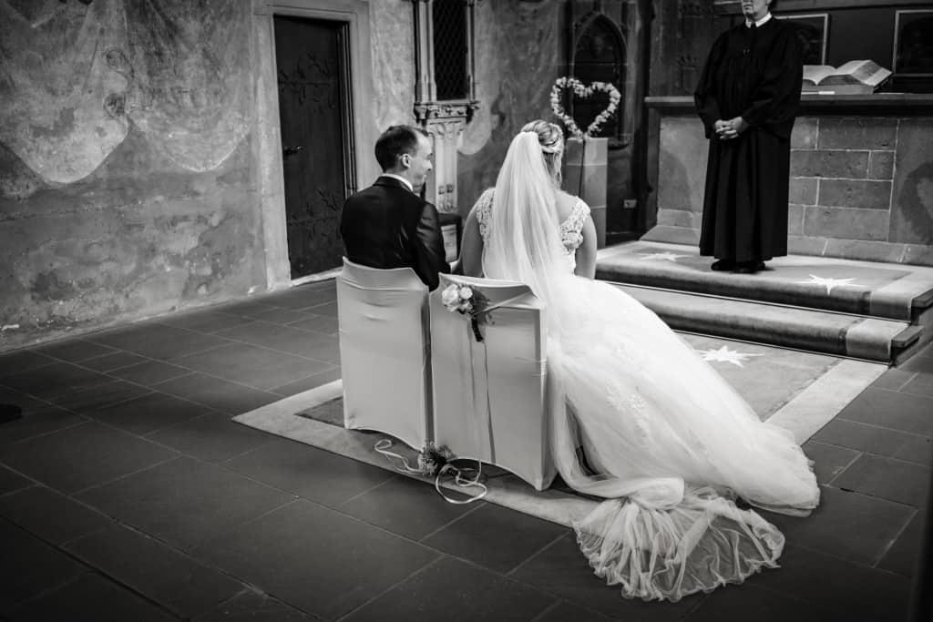 Hochzeitsfotograf Roland Gutowski-26