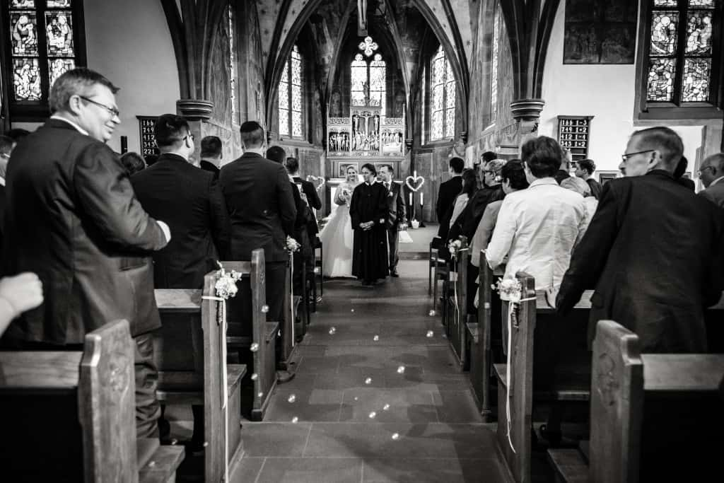 Hochzeitsfotograf Roland Gutowski-27
