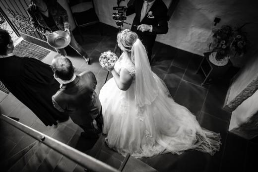Hochzeitsfotograf Roland Gutowski-28