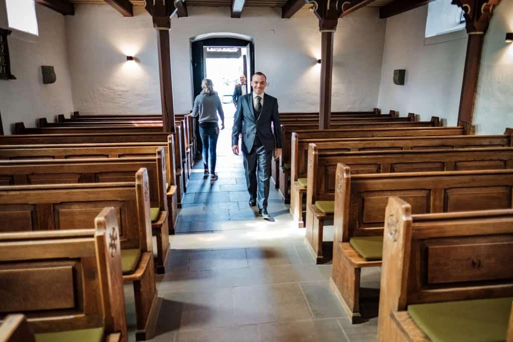 Hochzeitsfotograf Roland Gutowski-3