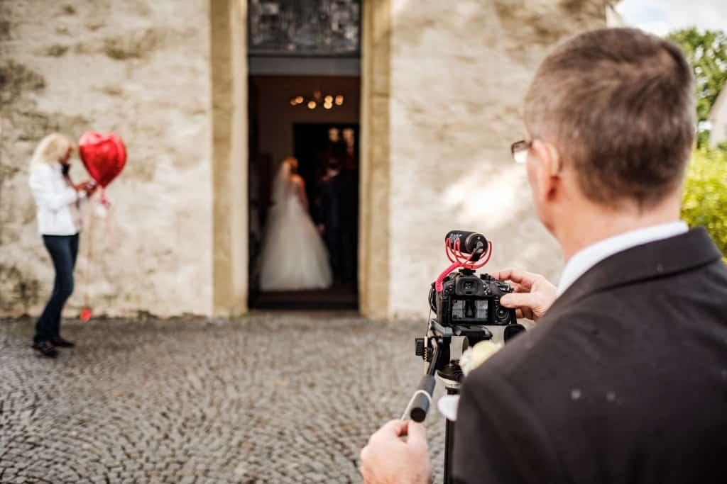 Hochzeitsfotograf Roland Gutowski-31