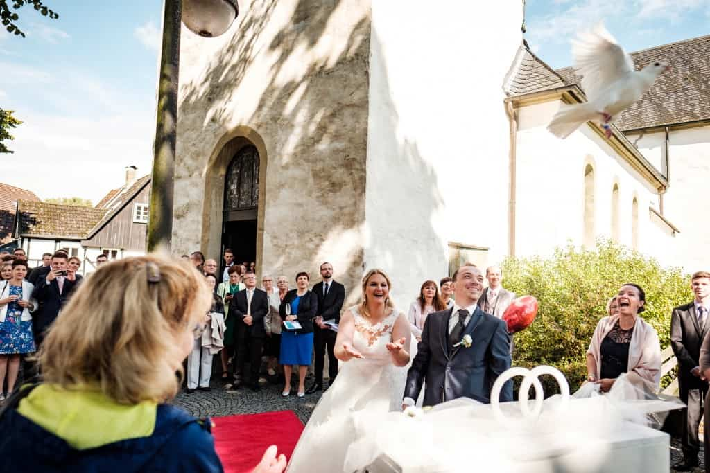 Hochzeitsfotograf Roland Gutowski-32