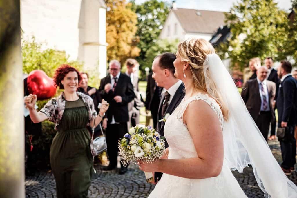 Hochzeitsfotograf Roland Gutowski-33