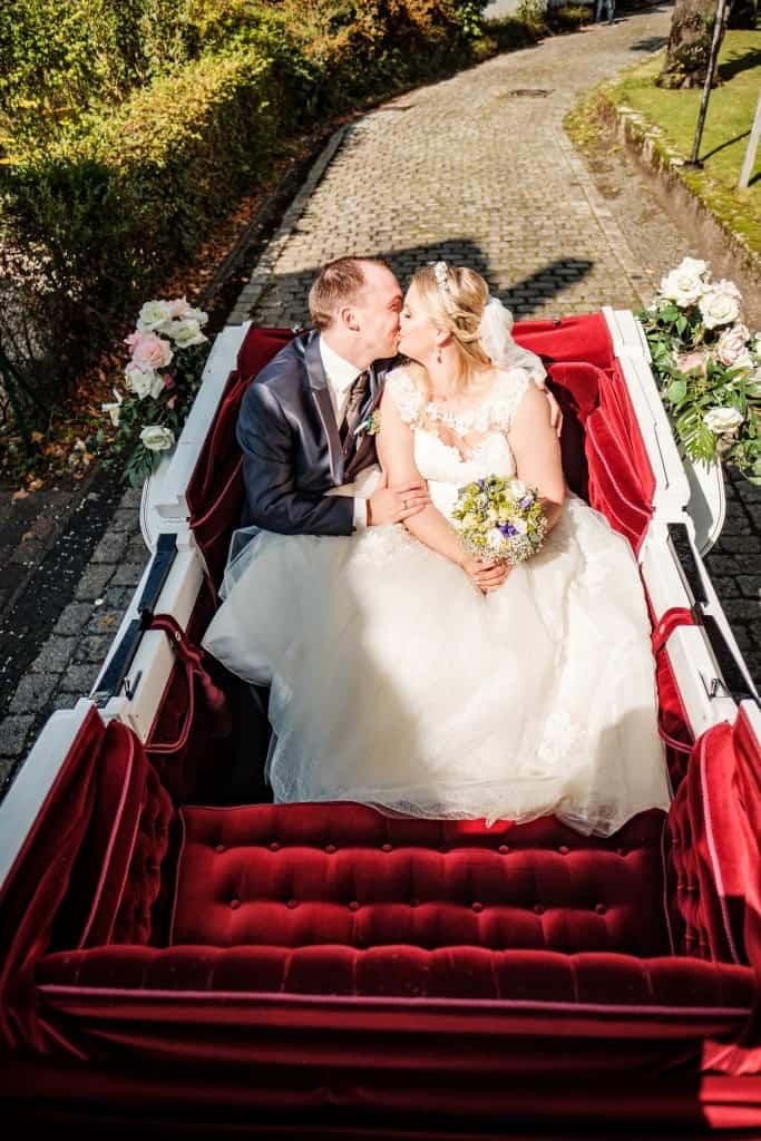 Hochzeitsfotograf Roland Gutowski-34