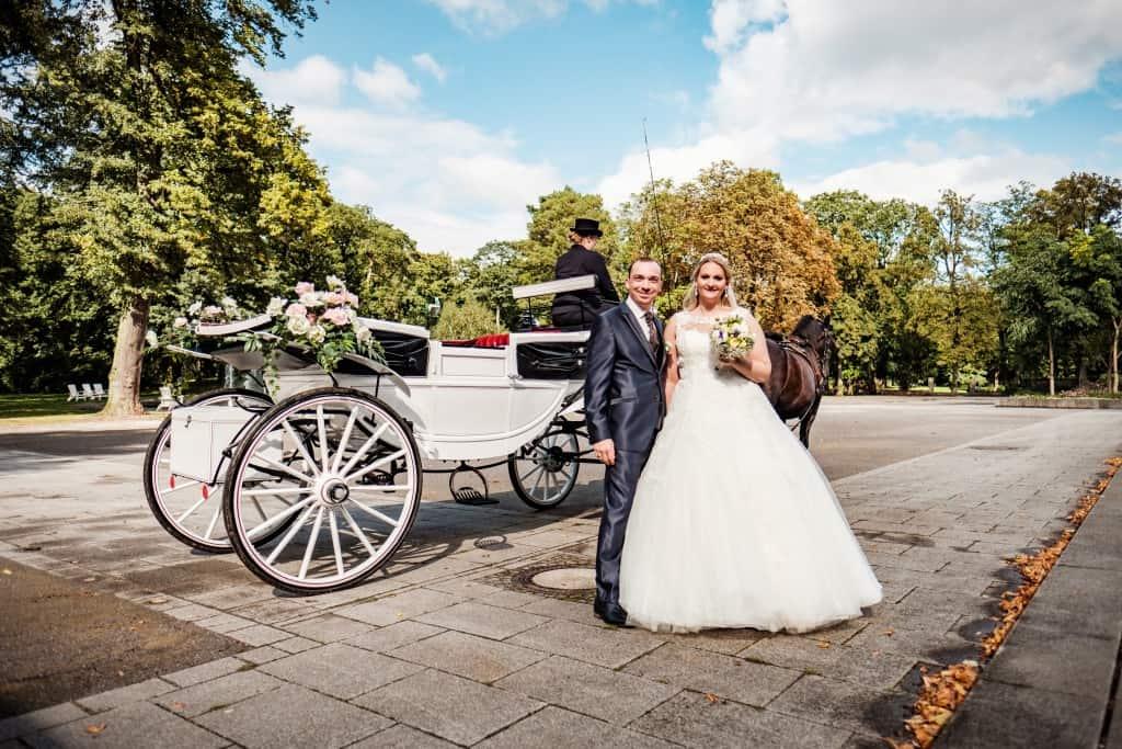 Hochzeitsfotograf Roland Gutowski-35