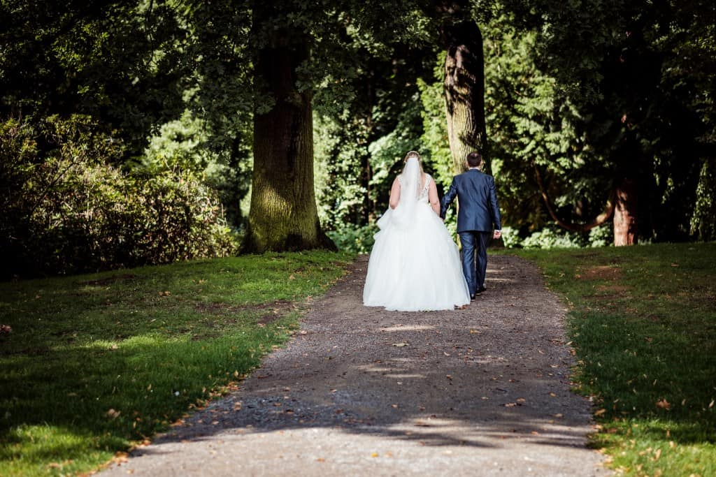 Hochzeitsfotograf Roland Gutowski-37