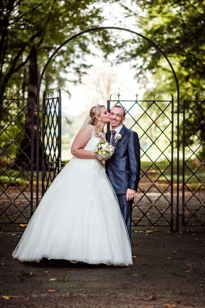 Hochzeitsfotograf Roland Gutowski-39