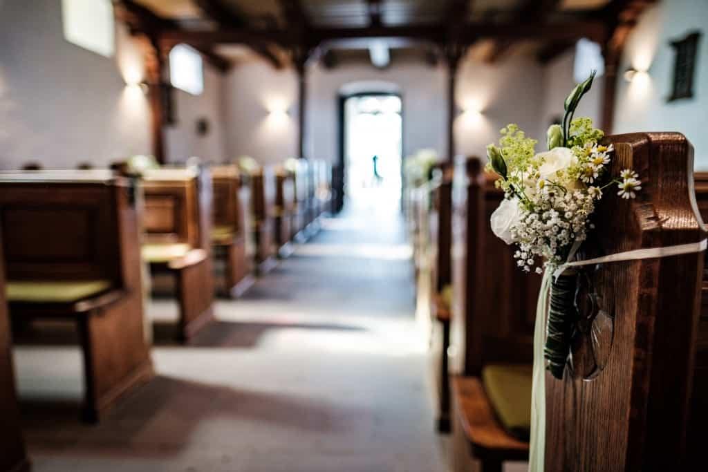 Hochzeitsfotograf Roland Gutowski-4