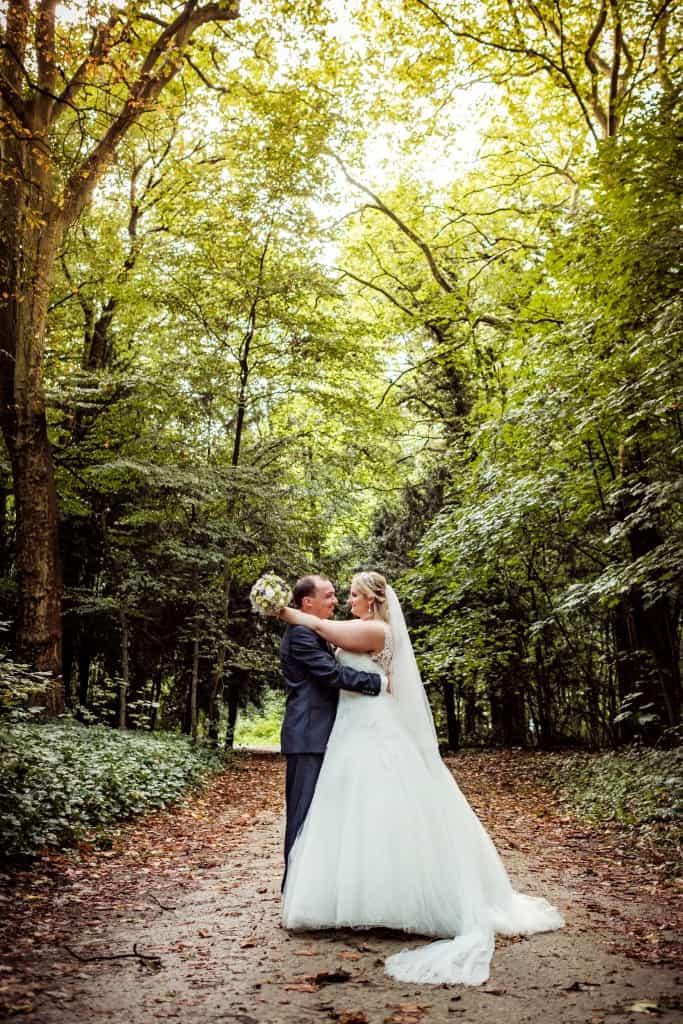 Hochzeitsfotograf Roland Gutowski-40