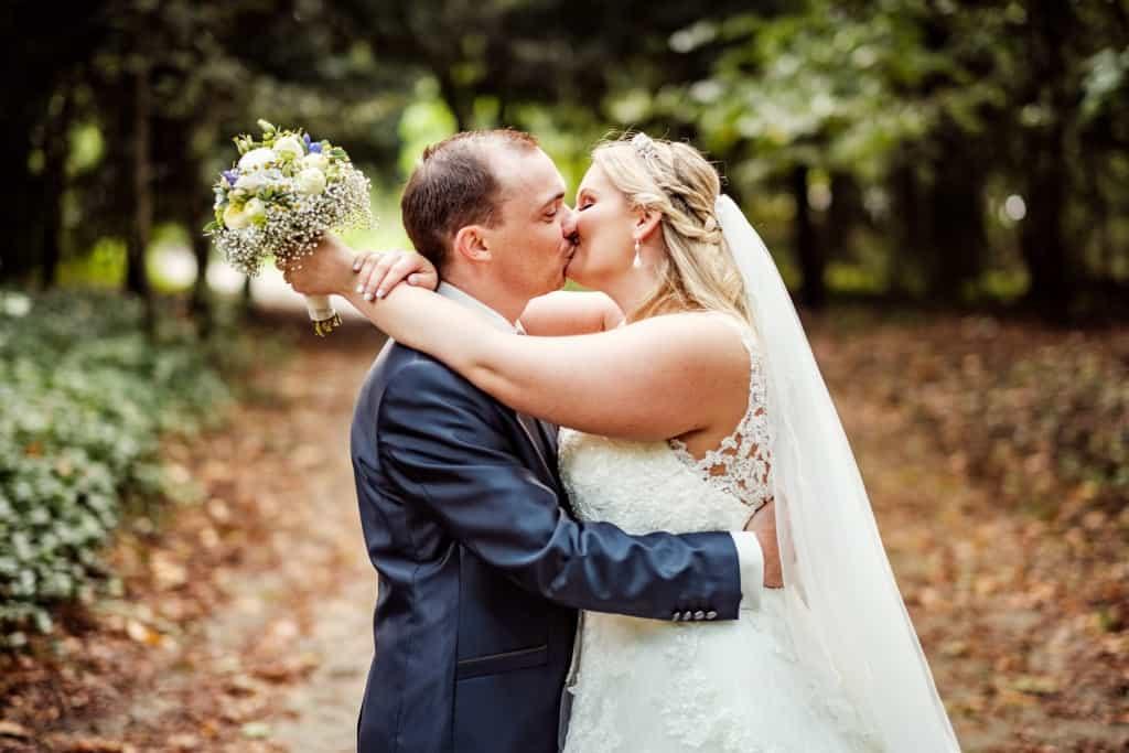 Hochzeitsfotograf Roland Gutowski-41