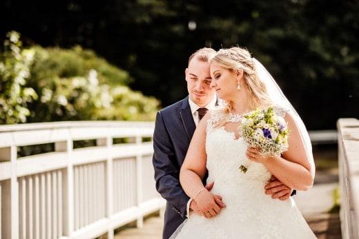 Hochzeitsfotograf Roland Gutowski-42