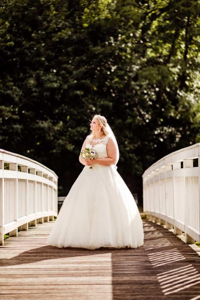 Hochzeitsfotograf Roland Gutowski-43