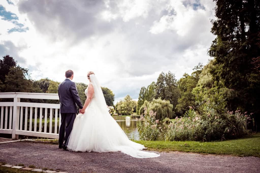 Hochzeitsfotograf Roland Gutowski-44