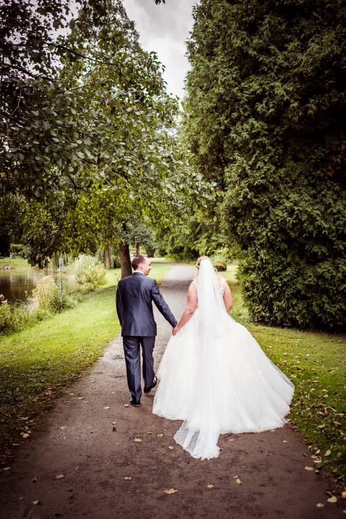 Hochzeitsfotograf Roland Gutowski-45