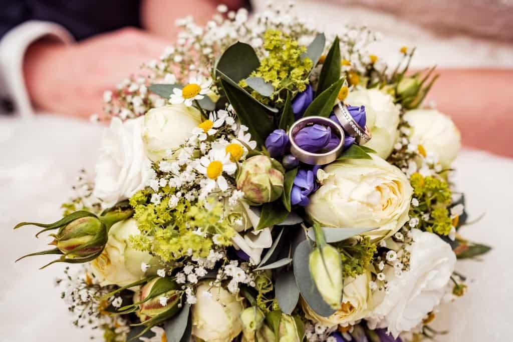 Hochzeitsfotograf Roland Gutowski-47