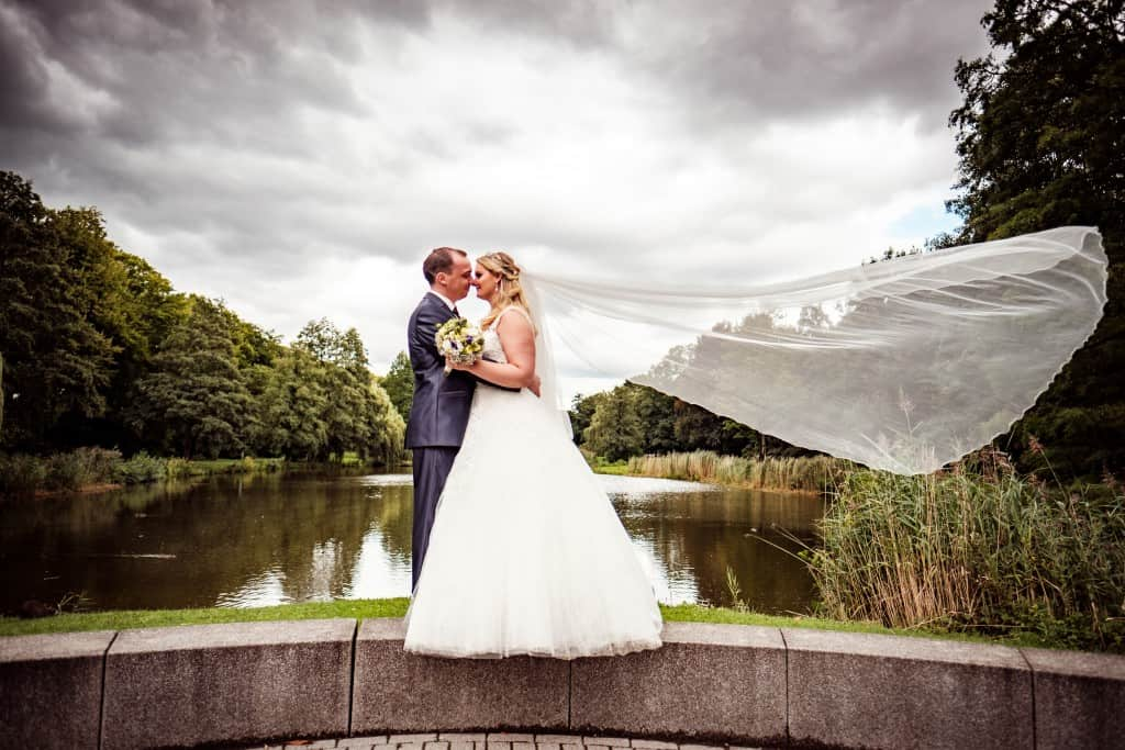 Hochzeitsfotograf Roland Gutowski-48